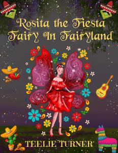 Rosita catalog