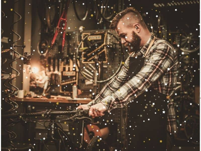 How to Create a Workshop that Dad Will Love